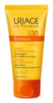 Bariésun Spf30 Crème 50ml à PARIS