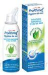 PRORHINEL HYGIENE DU NEZ SOLUTION NATURELLE D'EAU DE MER, spray 100 ml à PARIS