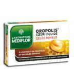 Acheter Oropolis Coeur liquide Gelée royale à PARIS