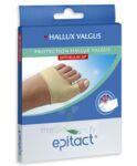 PROTECTION HALLUX VALGUS EPITACT A L'EPITHELIUM 26 TAILLE L à PARIS