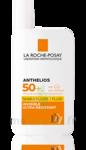 Anthelios Xl Spf50+ Fluide Shaka Avec Parfum 50ml à PARIS