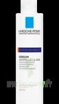 Kerium Antipelliculaire Micro-exfoliant Shampooing Crème Cheveux Secs 200ml à PARIS