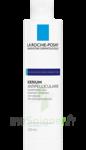 Kerium Antipelliculaire Micro-exfoliant Shampooing Gel Cheveux Gras 200ml à PARIS
