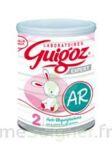 GUIGOZ EXPERT AR 2, bt 800 g à PARIS