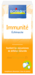 Boiron Immunité Echinacée Extraits De Plantes Fl/60ml à PARIS