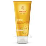 Weleda Après-shampooing Régénérant à L'avoine 200ml à PARIS