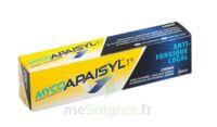 MYCOAPAISYL 1 % Crème T/30g à PARIS