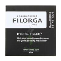 FILORGA HYDRA-FILLER HYDRATANT SURACTIVE PRO-JEUNESSE à PARIS
