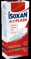 ISOXAN ACTIFLASH BOOSTER 28 COMPRIMES à PARIS