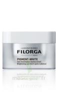 FILORGA PIGMENT-WHITE CREME à PARIS