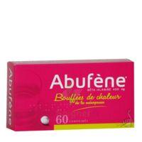 ABUFENE 400 mg, comprimé à PARIS