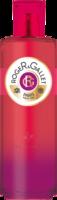 ROGER GALLET Gingembre rouge Eau Fraîche Bienfaisante Parfum à PARIS