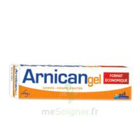 ARNICAN GEL 100G à PARIS
