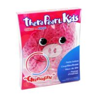 THERAPEARL Compr kids grenadine B/1 à PARIS
