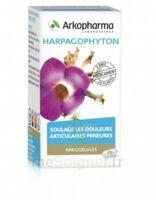ARKOGELULES HARPAGOPHYTON, gélule à PARIS