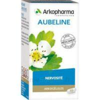 AUBELINE ARKOGELULES, gélule Fl PVC/45 à PARIS
