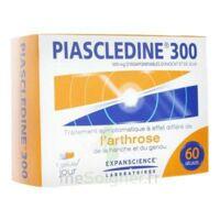 PIASCLEDINE 300 mg Gélules Plq/60 à PARIS