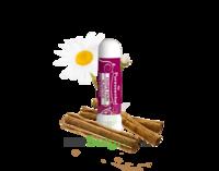 PURESSENTIEL MINCEUR Inhalation nasal coupe faim 5 huiles essentielles à PARIS