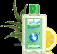 PURESSENTIEL RESP OK Friction pectoral 19 huiles essentielles à PARIS