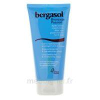 Bergasol Après-soleil crème hydratante et prolongatrice de bronzage à PARIS