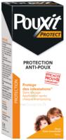 Pouxit Protect Lotion 200ml à PARIS