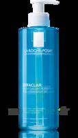 Effaclar Gel moussant purifiant 400ml à PARIS