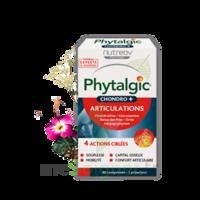 Phytalgic Chondro+ Comprimés B/60 à PARIS