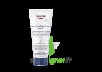 Eucerin Urearepair Plus 10% Urea Crème pieds réparatrice 100ml à PARIS